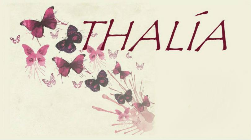 Thalía, te hemos perdido para siempre