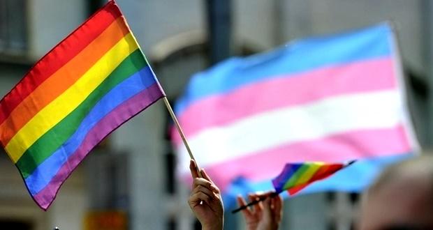 Las personas transexuales podrán cambiar su nombre en el registro de personas usuarias de las bibliotecas públicas de Castilla-La Mancha
