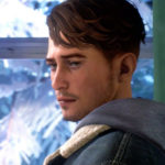 El nuevo juego de Dontnod tiene un protagonista trans