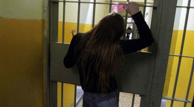 Las personas presas en Cataluña podrán elegir centro penitenciario según el sexo con el que se identifiquen