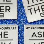 Qué significa 'She/her' o 'He/him' en los perfiles de Twitter e Instagram de cada vez más personas