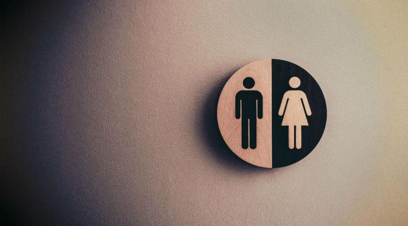Él, ella, elle: las personas estadounidenses exigen elegir su pronombre