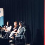 Científica transexual colombiana protagoniza documental de realizadores de Chile
