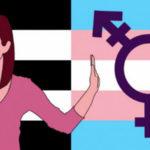 ¿Qué es el feminismo <i>TERF</i>, el feminismo transfóbico?