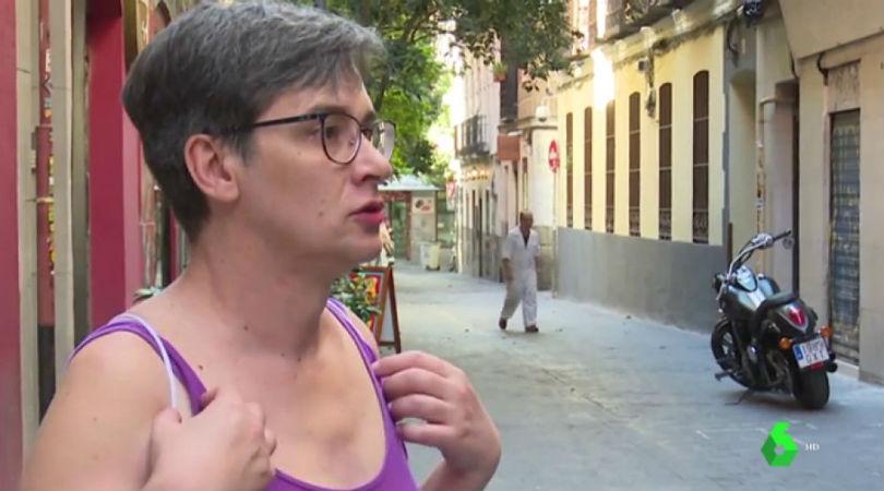 El drama laboral de las personas trans en España: el 85% está en paro y evita salir del armario en el trabajo