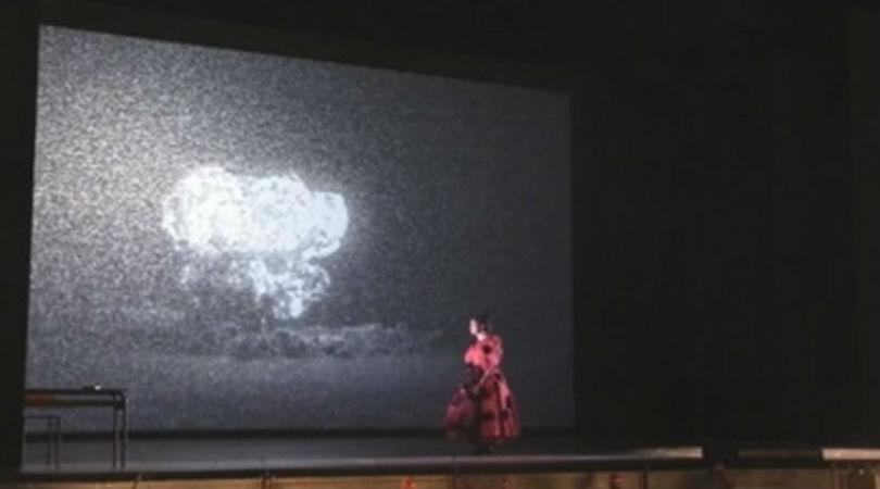 Las mujeres sacuden la Ópera de Viena con una rompedora obra transexual