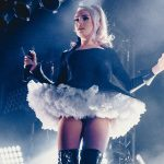 Kim Petras: así es la cantante que está rompiendo las reglas