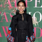 La moda se moderniza: diversidad en primera plana