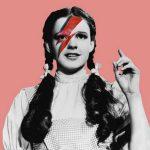 Les 'anormales' sois vosotres: cuentos de «maricas, trans y bolleras» que pedir a los Reyes