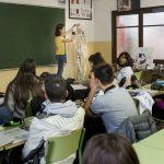 Educación aclara que sigue aplicando el protocolo transexual