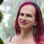 """""""EAN es una universidad trans, transformadora"""": Brigitte Baptiste"""