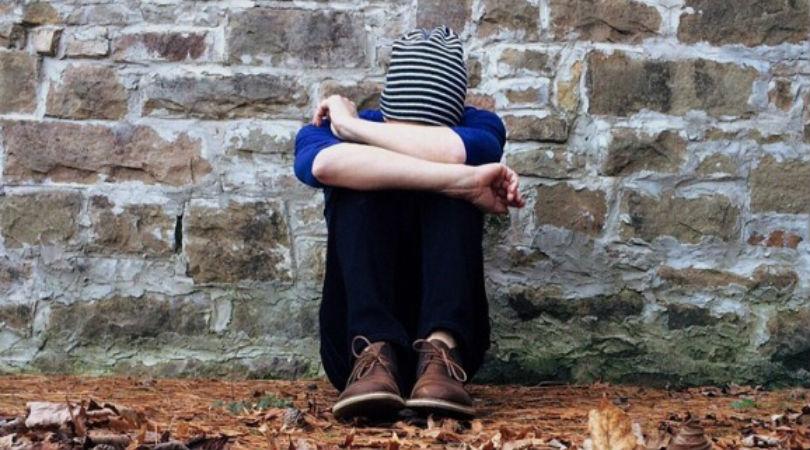 Un estudio estadounidense confirma que el acceso a bloqueadores de la pubertad reduce el riesgo de suicidio en adolescentes trans
