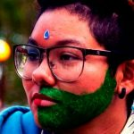 Santa Fe: La Provincia reconoció la identidad autopercibida a persona no binaria