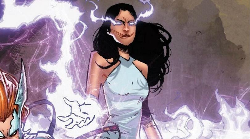 'Loki' presentará al primer personaje trans de Marvel