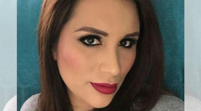 Tendrá Tlaxcala primera candidata trans en 2021