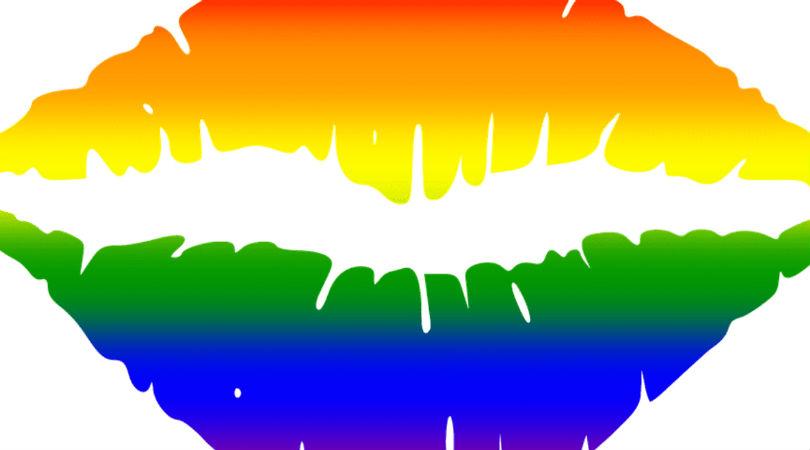 WhatsApp: Qué significa el emoji de la bandera trans