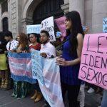 México: Niño trans de 12 años consigue amparo