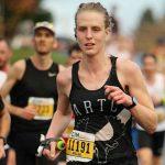 Megan Youngren, la primera atleta trans que correrá los trials de maratón en EE.UU.