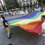 La Junta de CLM activa la Ley LGTBI buscando la «igualdad efectiva»