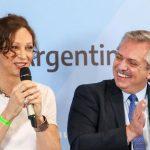 Argentina: Políticas que se consolidan