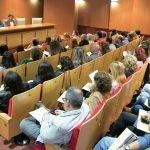 XEGA censura la decisión de Educación de aplazar la formación de docentes en atención a la transexualidad