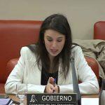 Igualdad se compromete a aprobar la ley LGTBI en Consejo de Ministros antes del verano