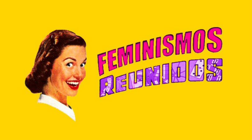 ¿A qué juega el feminismo?