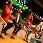 Colombia: Universidad EAN abre fondo de becas para personas trans