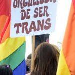 Cuba:  En el camino de la integración social de las personas trans