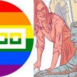 CCOO condena la agresión por identidad sexual sufrida por un compañero docente en Castilla y León