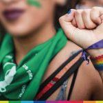 El colectivo Diversidad y Derechos impulsa donaciones para personas travestis y trans