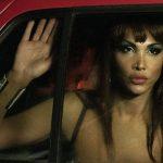 Crítica de 'Veneno': orgullo 'trans' en clave pop