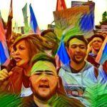 Día Internacional de la Visibilidad Trans en época del coronavirus