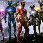 Power Rangers, el próximo <em>rebbot</em> podría incluir a la primera <em>ranger</em> trans