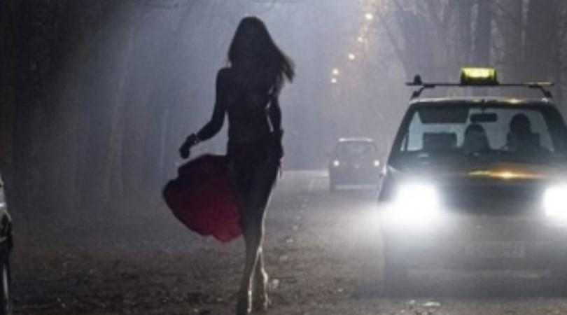 'Es mentira que no hay buenes actores o actrices trans': Ambrossi