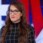 Elsa Ruiz, la colaboradora trans de 'Todo es mentira' que protagoniza grandes polémicas