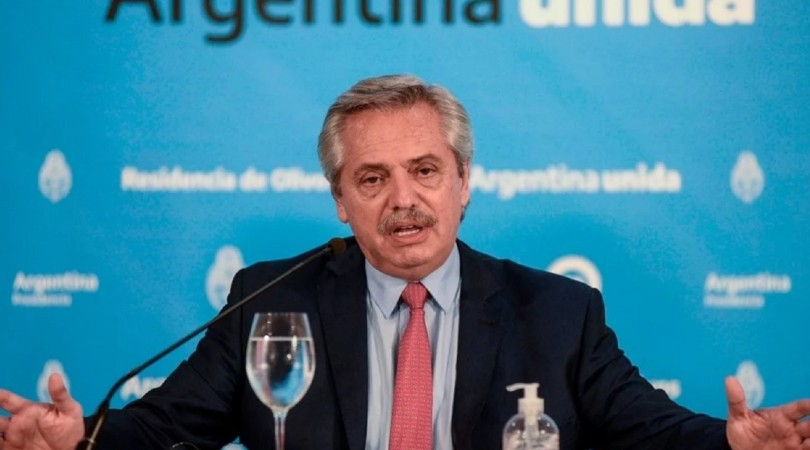 En Argentina, el lenguaje neutro en cuanto al género gana fuerza