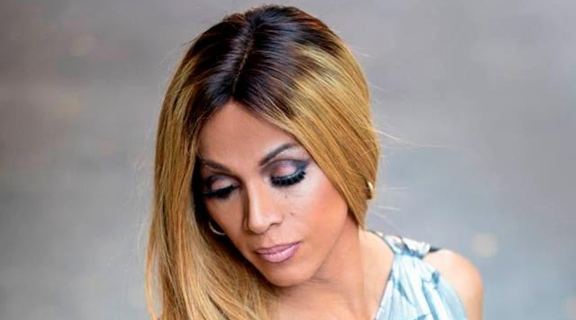 Película colombiana sobre personas trans gana premio en Barcelona