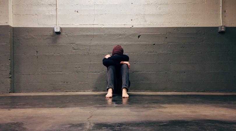 ¿Para qué queremos humildes si no podemos humillarles?