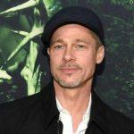 """Brad Pitt se siente """"muy orgulloso"""" de John, su hijo trans, por """"mantenerse fiel a sí mismo"""""""