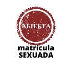 Tiempo de matrículas sexuadas