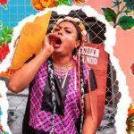 De vender tacos en la calle a ganar el 'Oscar'gastronómico