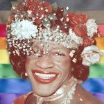 Históricas LTB: Marsha P. Johnson