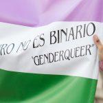 Cuatro mitos sobre la teoría queer (I)