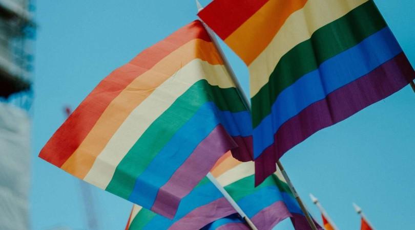 Escocia será el primer país del mundo en enseñar los derechos LGBTI como materia obligatoria en sus escuelas