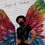 El Orgullo Crítico vuelve a salir a las calles de Madrid con mascarillas y 'pluma' contra la transfobia y el capitalismo rosa