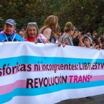 La falacia del argumentario TERF y la necesidad de feminismos interseccionales