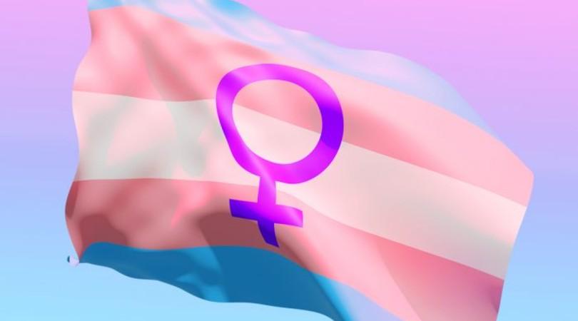 Las mujeres trans son mujeres