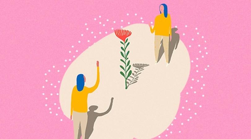 En un mundo transfóbico, lo radical es amar a las mujeres trans