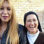 La hermana Mónica es la gestora del primer barrio trans del mundo